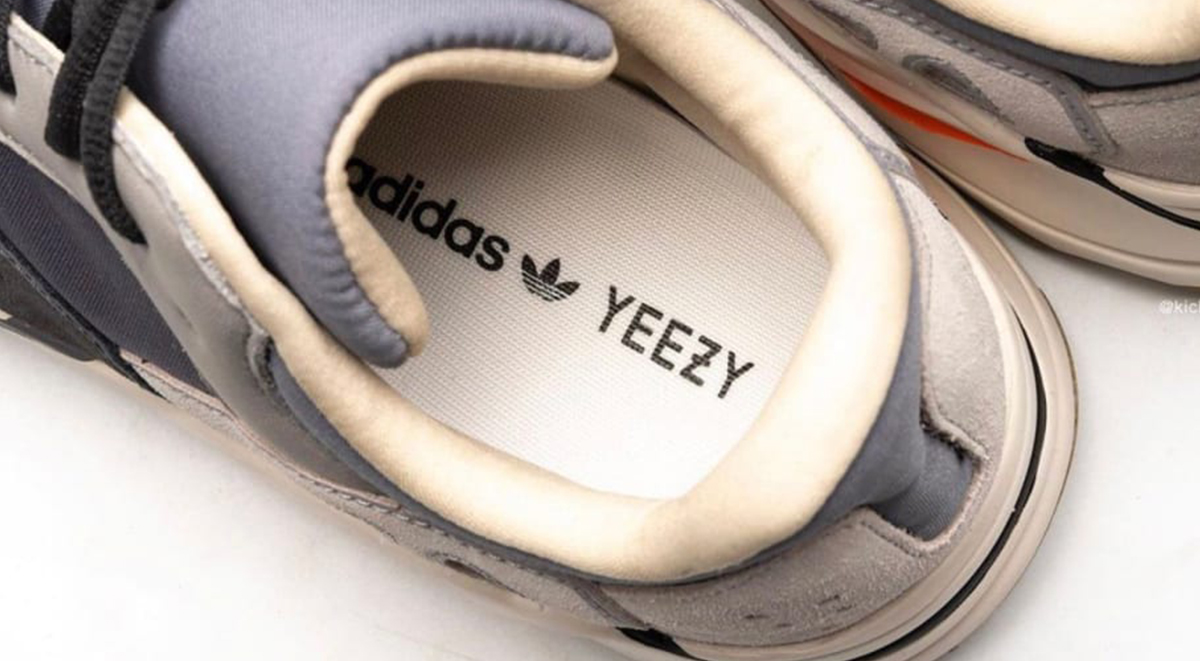 adidas yeezy september releases 2019 yeezy 350 v2 citrin yeezy 700 magnet singapore launch