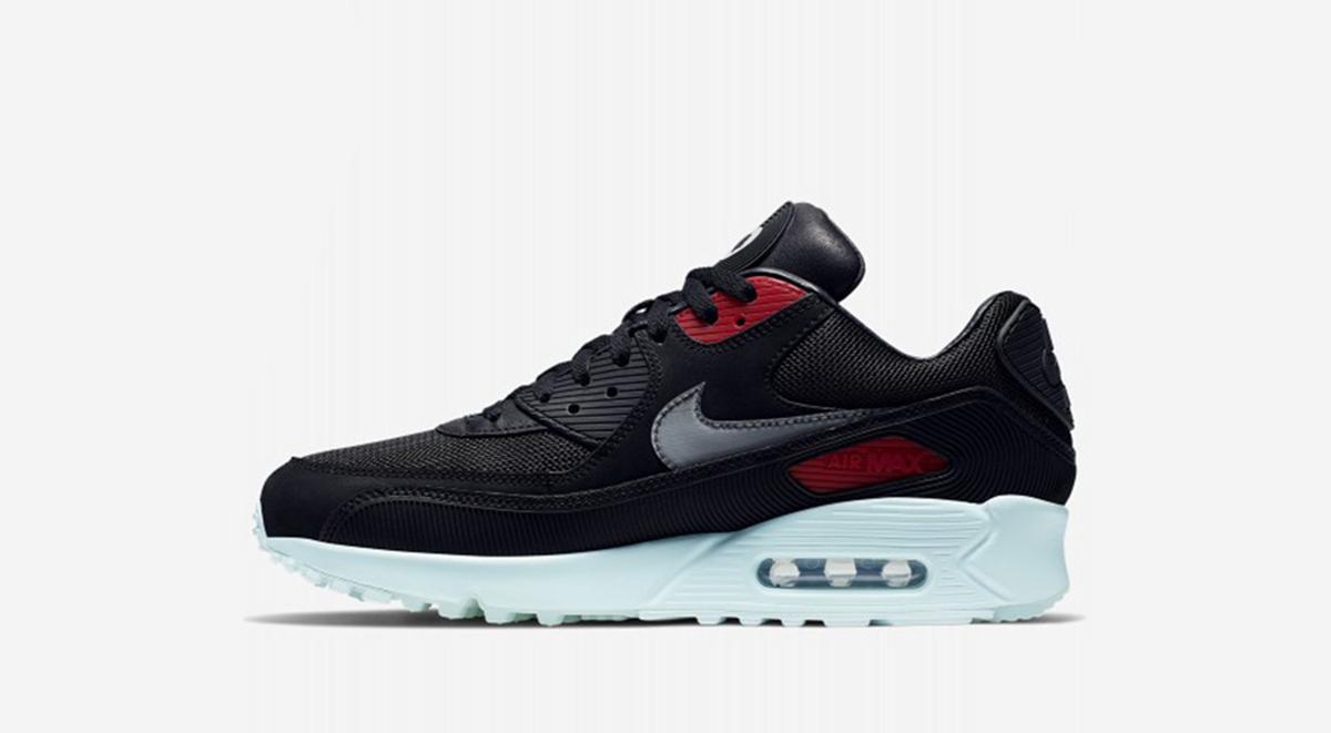 air max 90 vinyl singapore release 2019 footwear drops august
