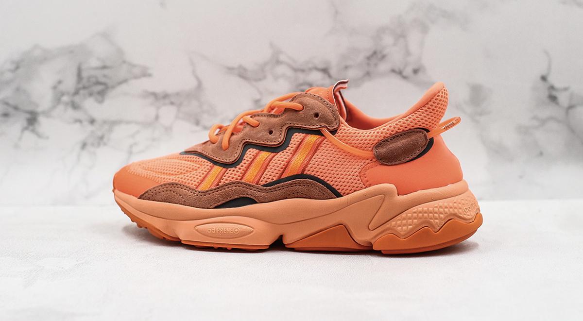 footwear drops nike sb x air jordan 1 low unc adidas ozweego solar orange august 2019
