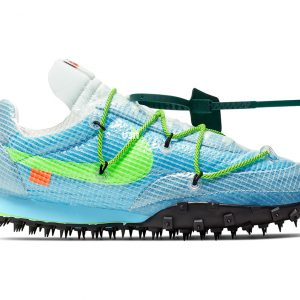 nike x off-white waffle racer singapore release 2019