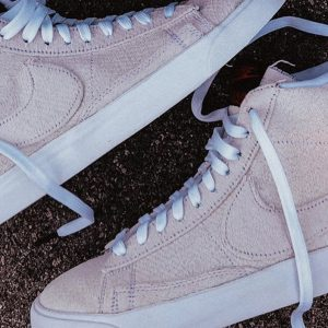 nike x stranger things blazer mid starcourt mall 2019 launch details