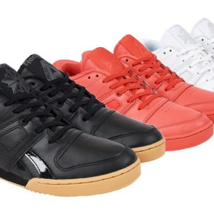 palace x reebok classics pro workout low where to buy 2019 release details