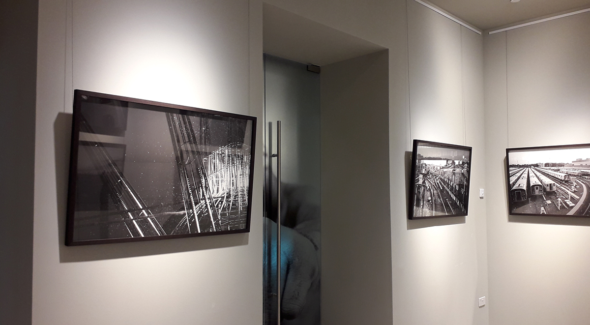 12 hours by stash x jahan singapore leica gallerie exhibition