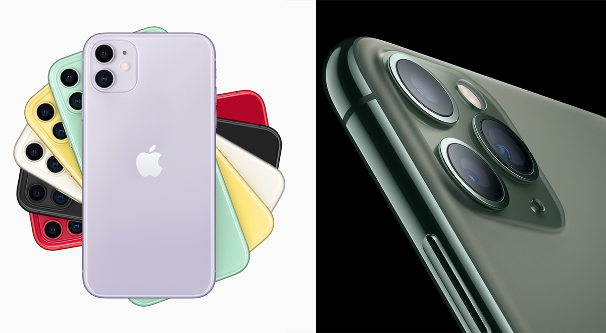 iphone 11 apple pro pro max camera singapore release details key features 2019