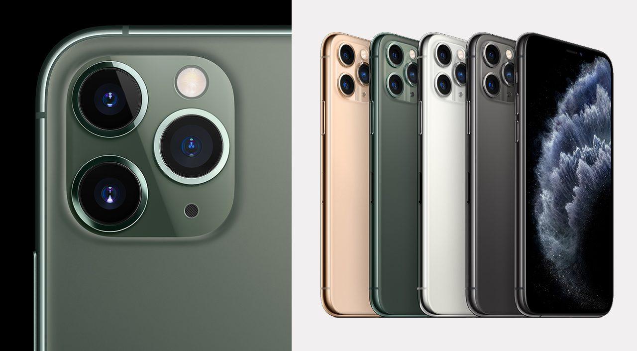 iphone 11 apple pro singapore release details key features 2019