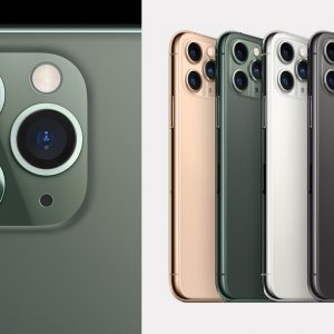 iphone 11 apple pro singapore release details key features 2019