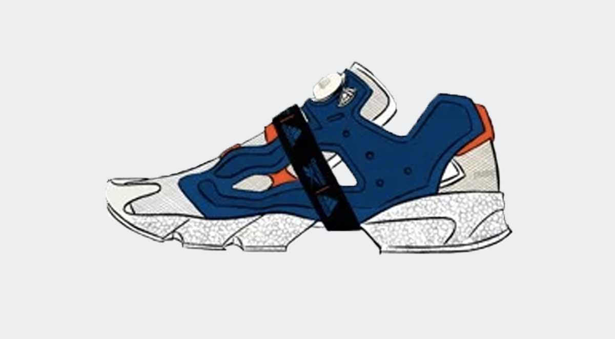 Human Made x Adidas Pharrell NMD Hu adidas x reebok instapump fury boost prototype