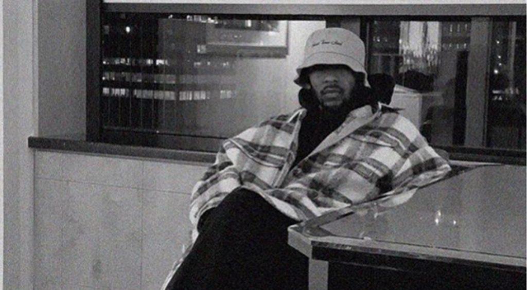Kendrick Lamar x Nike React Element 55 banner 1Kendrick Lamar x Nike React Element 55 banner 1