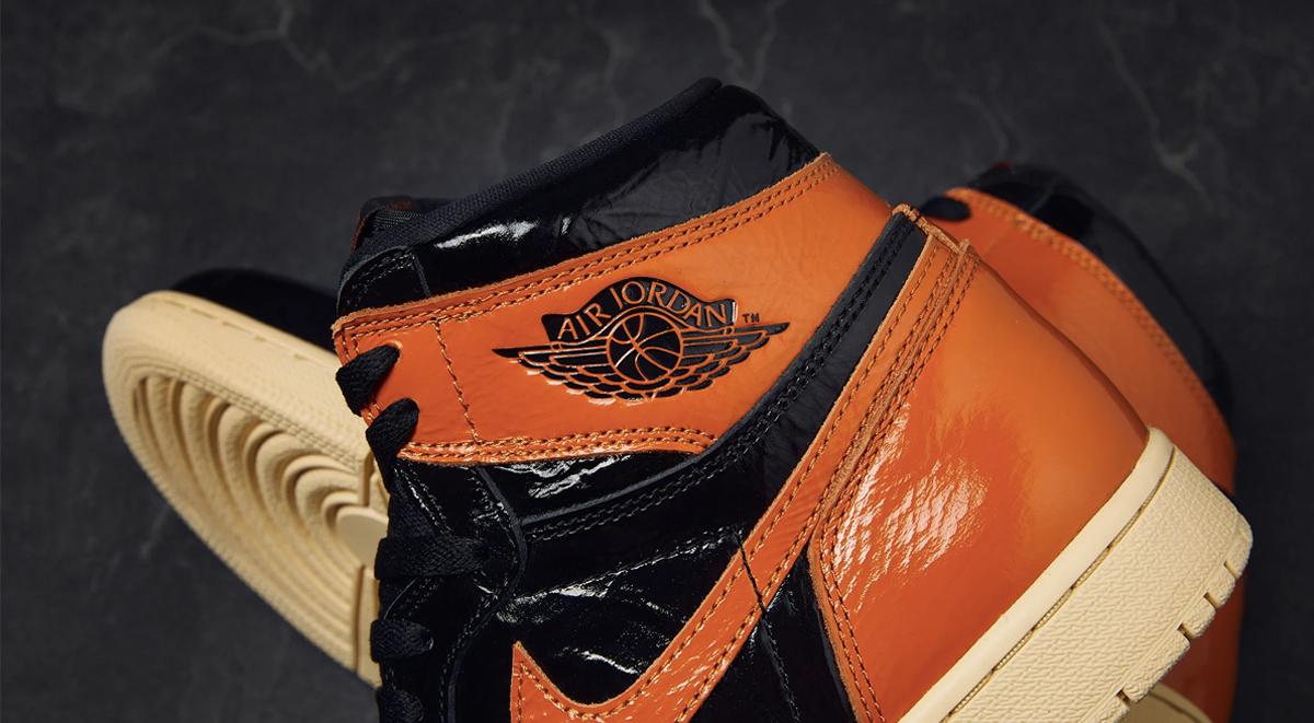 Nike air jordan 1 shattered backboard 3.0 singapore release details 2019 footwear drops