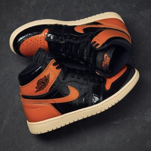 footwear drops air jordan 1 shattered backboard 3.0 singapore release details 2019 footwear drops