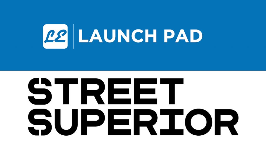 le launch pad street superior 2019 sneaker streetwear convention