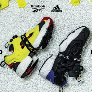 reebok x adidas instapump fury boost singapore release details street superior 2019 limited edt