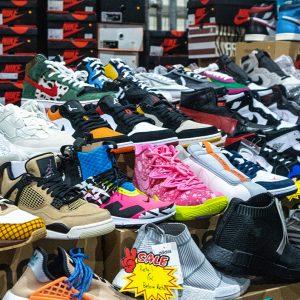 sneakerlah 2019 event highlights