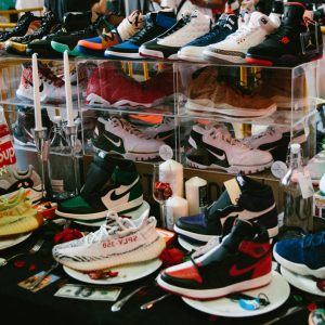 street superior 2019 festival things to check out singapore