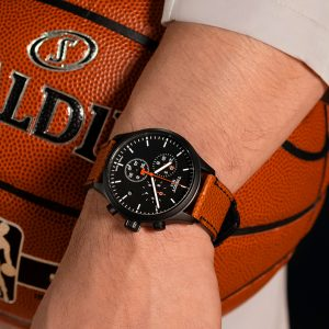 tissot chrono xl nba collector singapore where to buy 2019