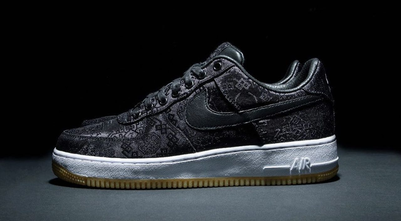 sito ufficiale nike air force