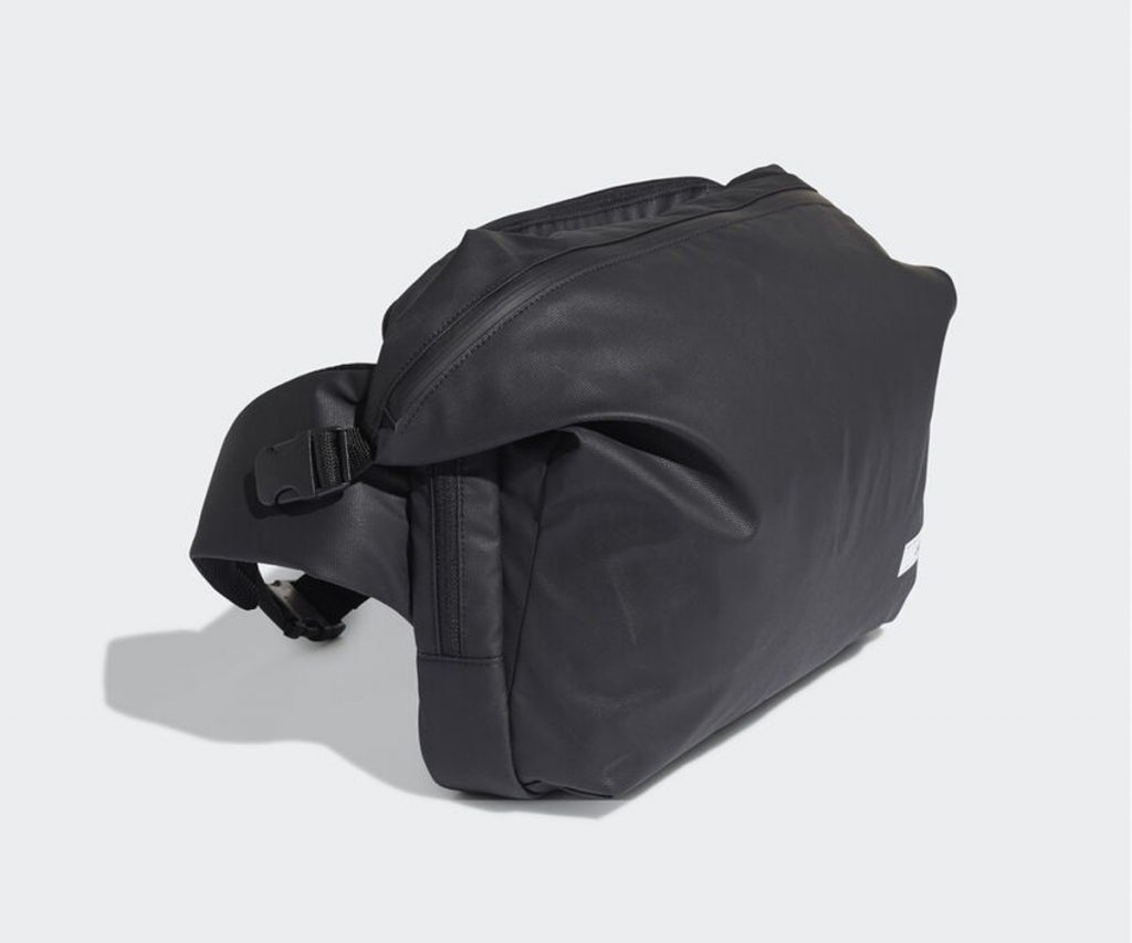 adidas 4CMTE MEGA PORTABLE BAG