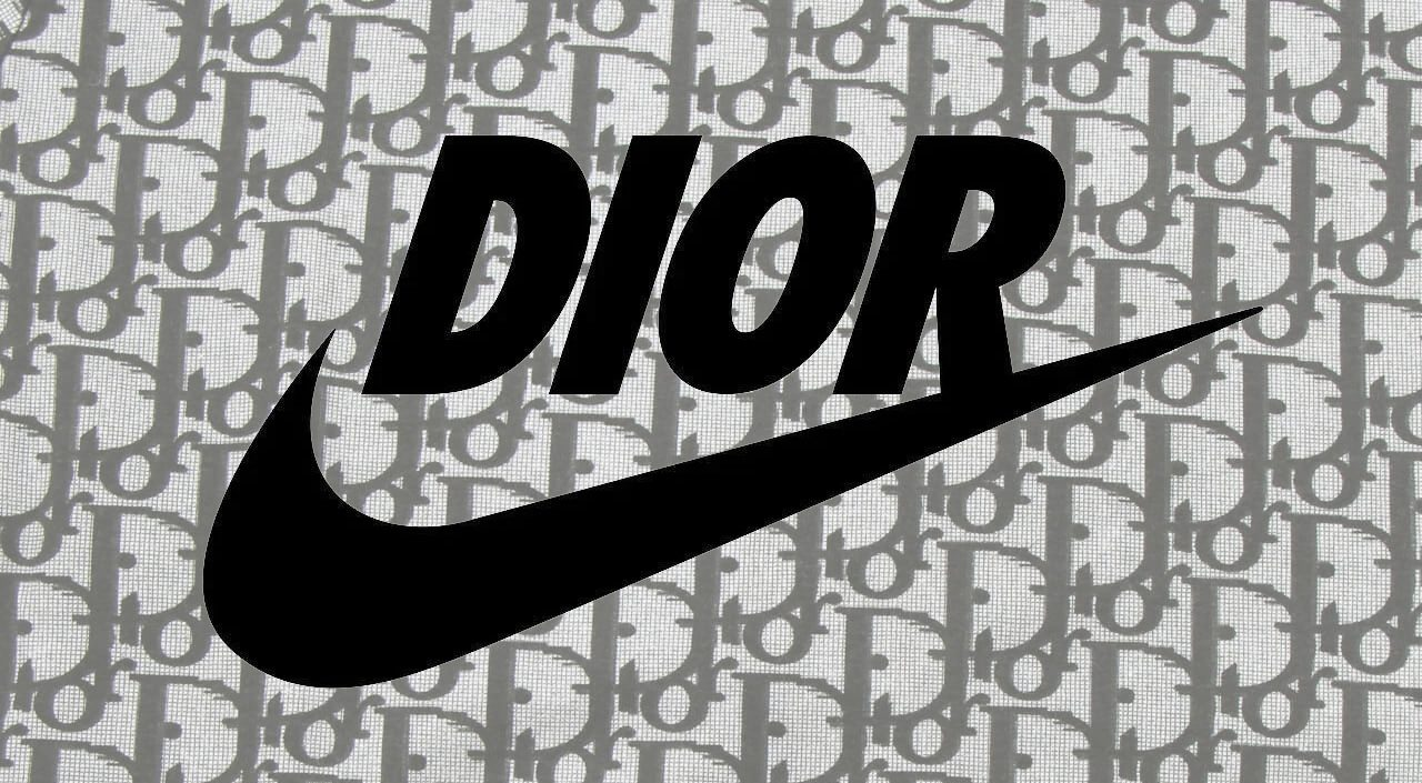 dior x air jordan 1 collaboration 2020 rumors