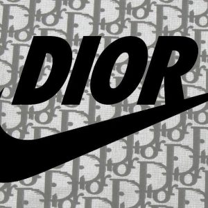 dior x air jordan 1 collaboration 2020 rumors