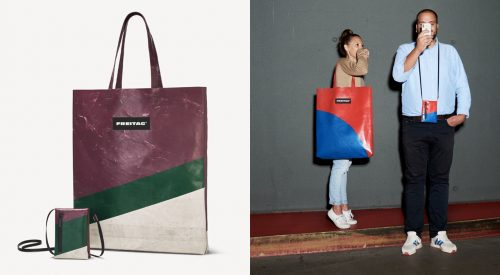 freitag f729 extra and large 2019
