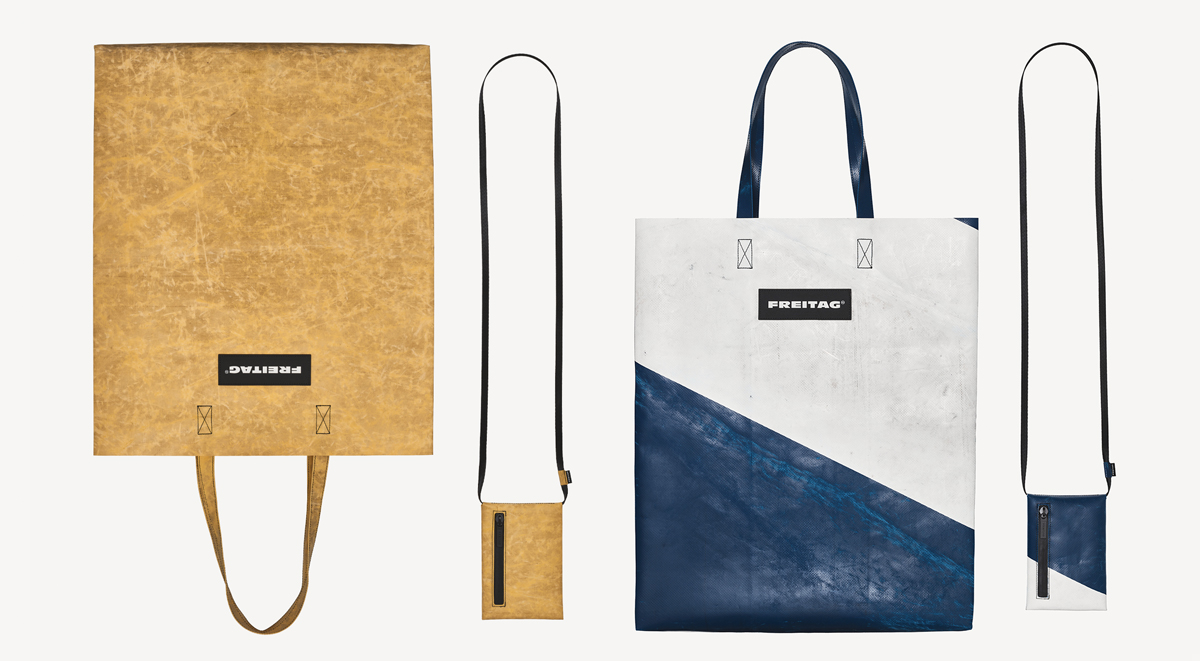 freitag f729 extra and large collection designs 2019