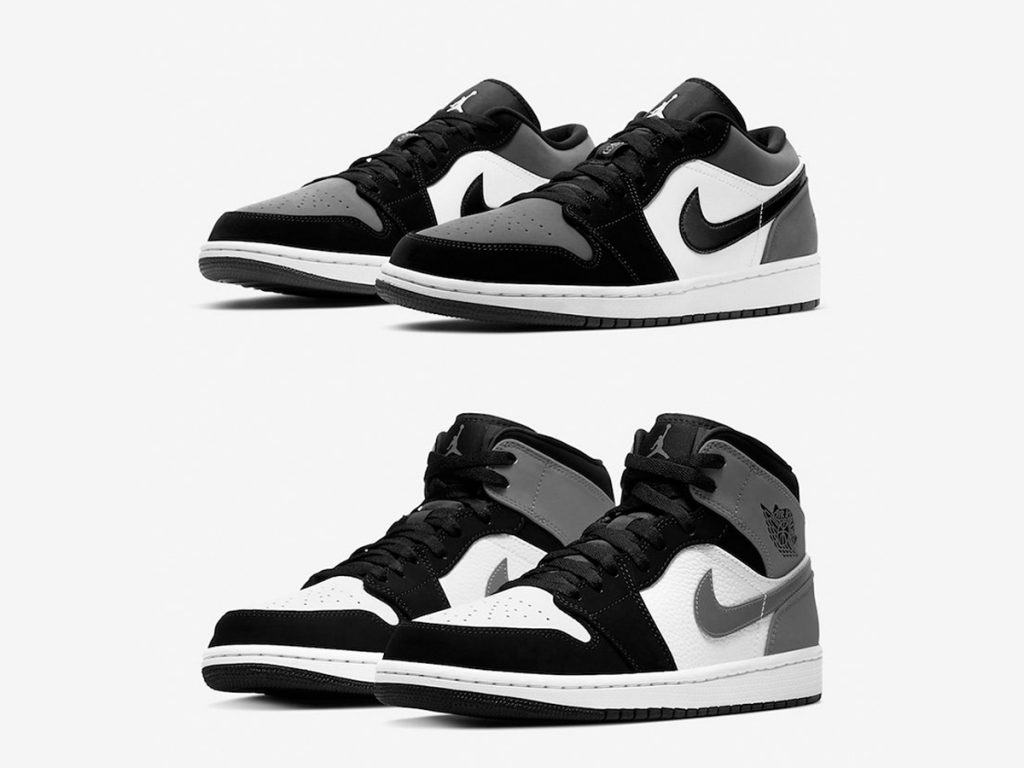 nike energy week singapore special exclusive launches and restocks air jordan 1 low court purple mid shattered bacbkoard