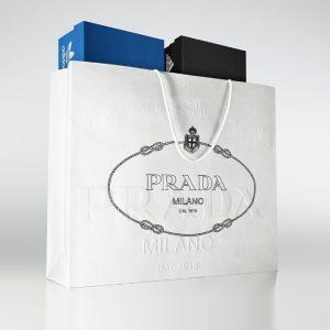 prada x adidas singapore release