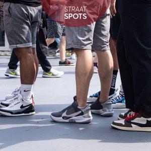 street superior festival 2019 singapore sneakers streetwear straat spots