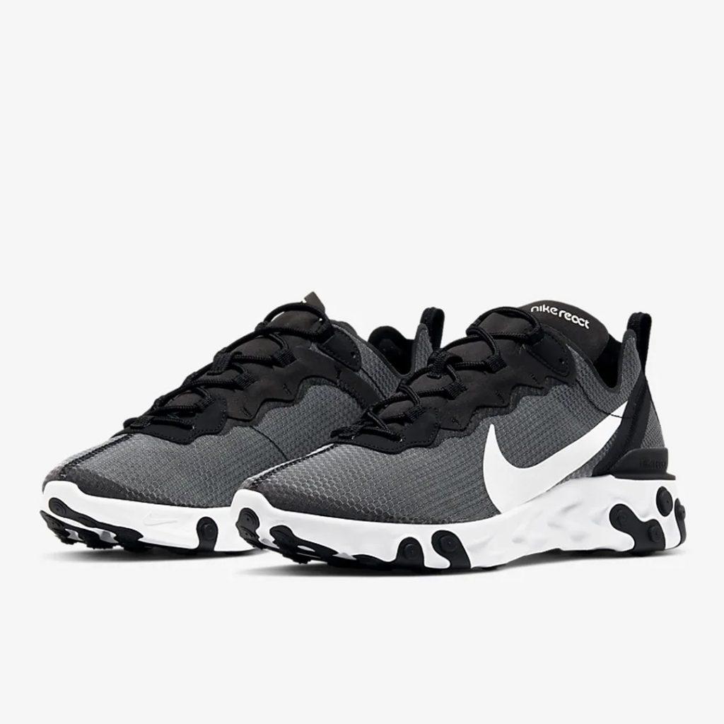 2020 sneaker rotation refresh Nike React element 55