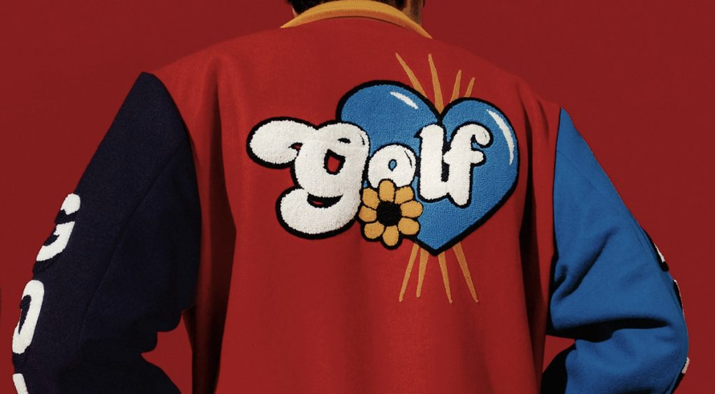 Golf Wang's 2019 Winter Collection Packs Heat With Bright ...