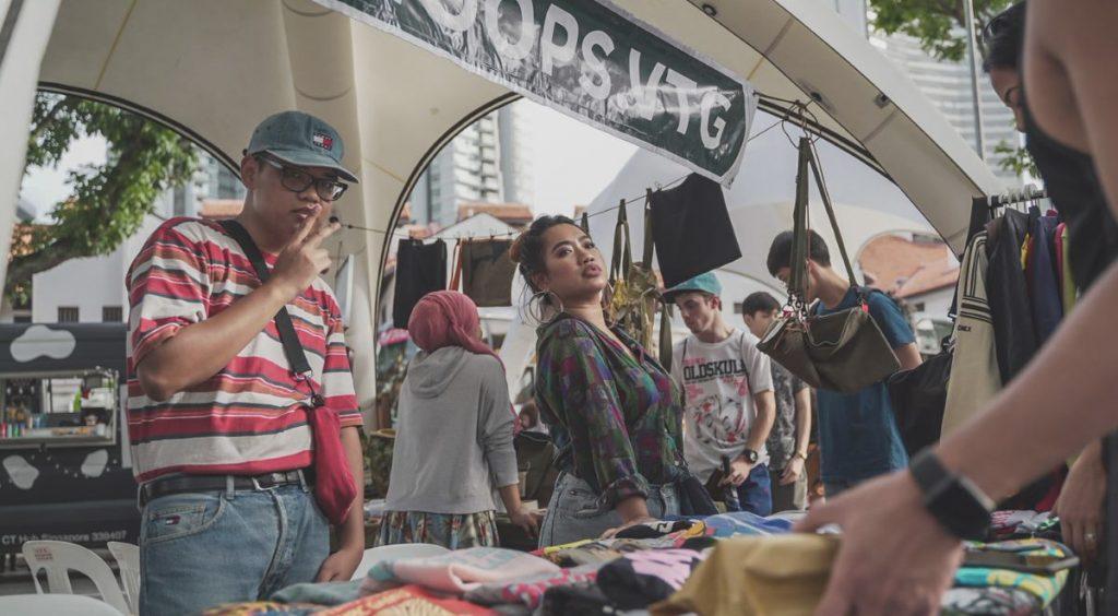 Aliwal Urban Art Festival 2020 Craft and Design Market