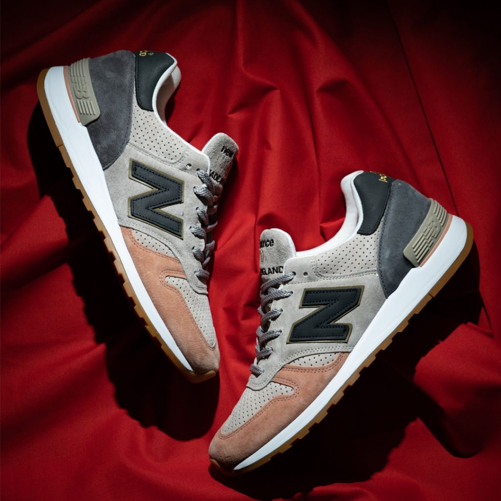 Chinese New Year Shopping Guide New Balance 670