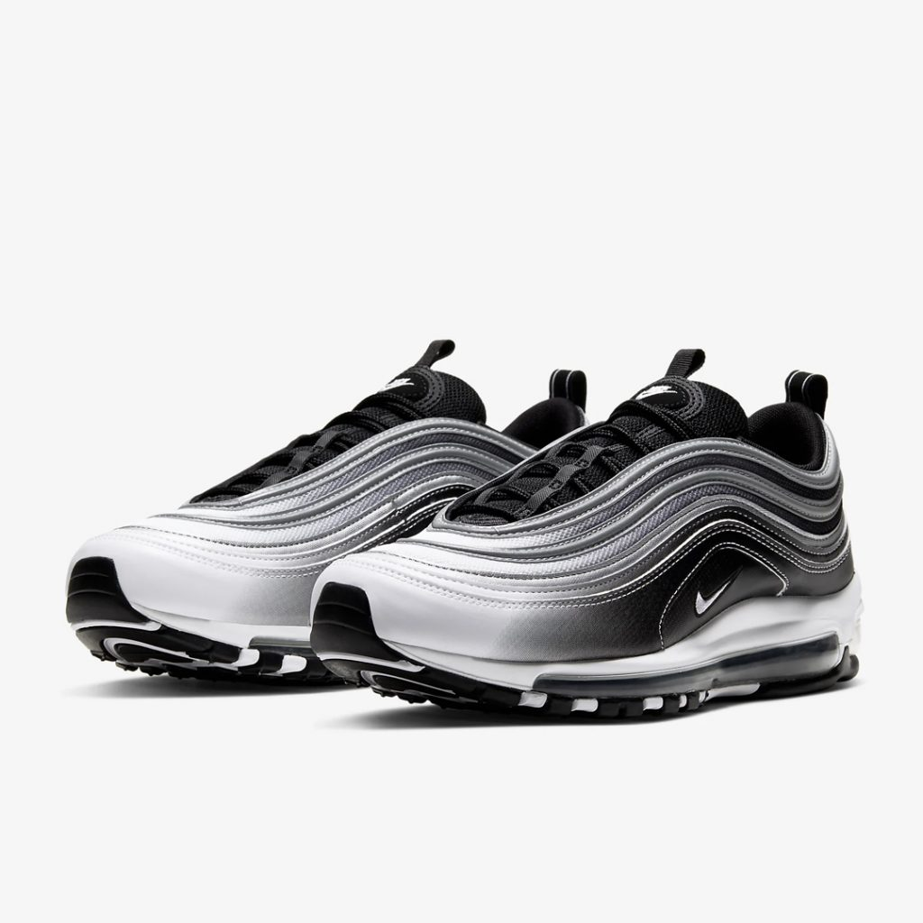 Chinese New Year Shopping Guide Nike Air Max 97