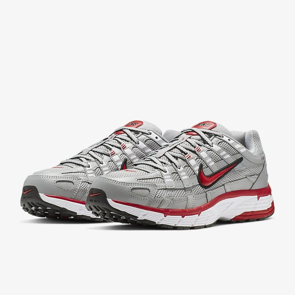 Chinese New Year Shopping Guide Nike P-6000