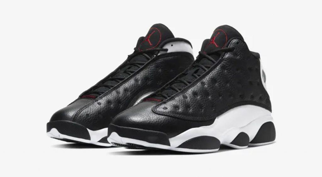 Curry 7 Sneaker Drops Air Jordan XIII