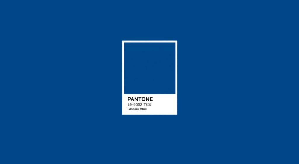 pantone 2020 blue Shopping Guide Banner2