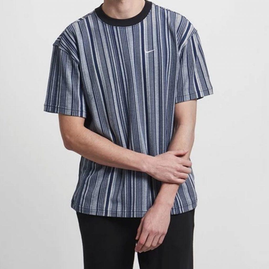 pantone 2020 blue Shopping Guide Nike NRG SSNL T-Shirt footpatrol