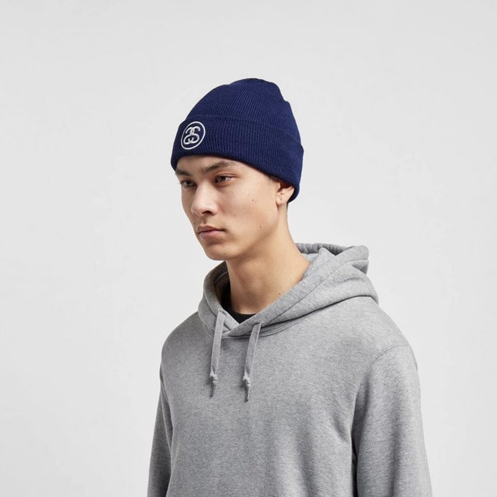 pantone 2020 blue Shopping Guide Stussy SS Link Beanie size?
