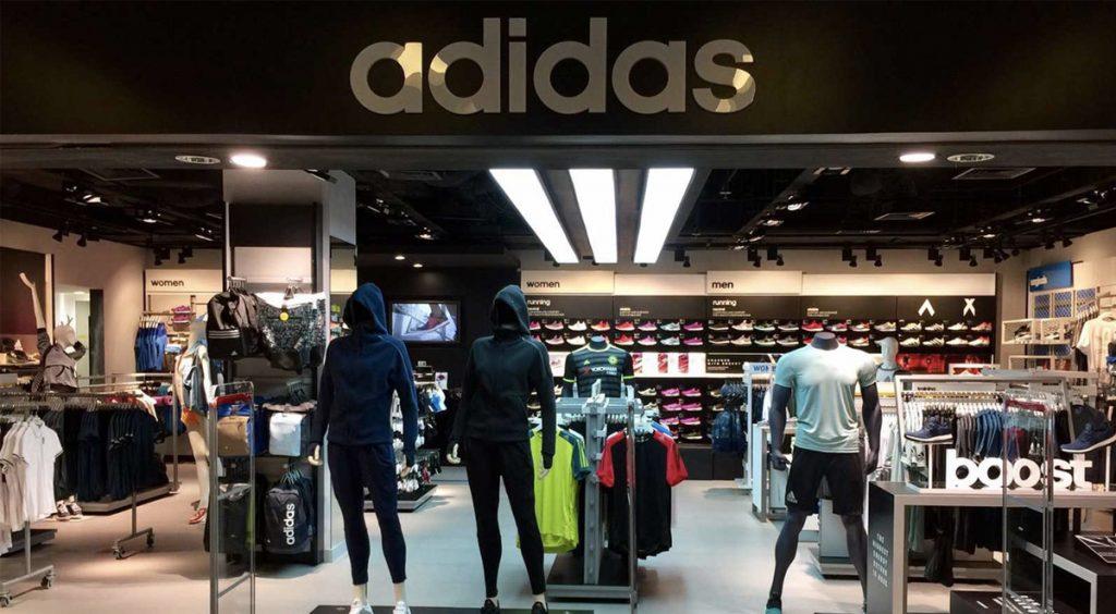 Singapore Sneaker Shopping Guide Adidas Paragon Paragon