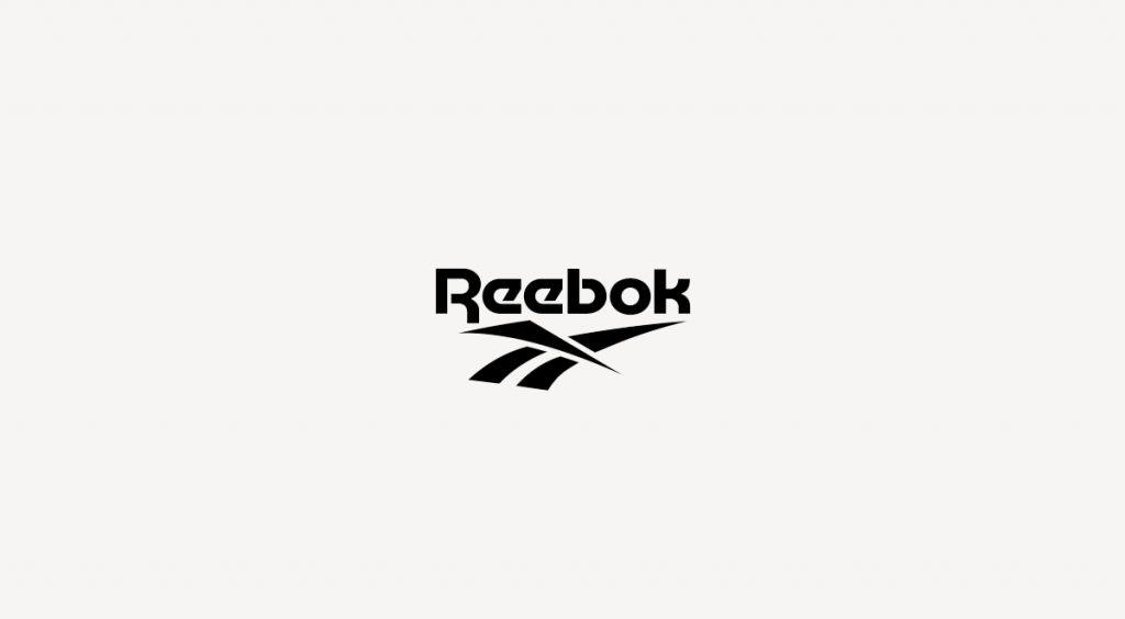 Singapore Sneaker Shopping Guide Reebok Logo