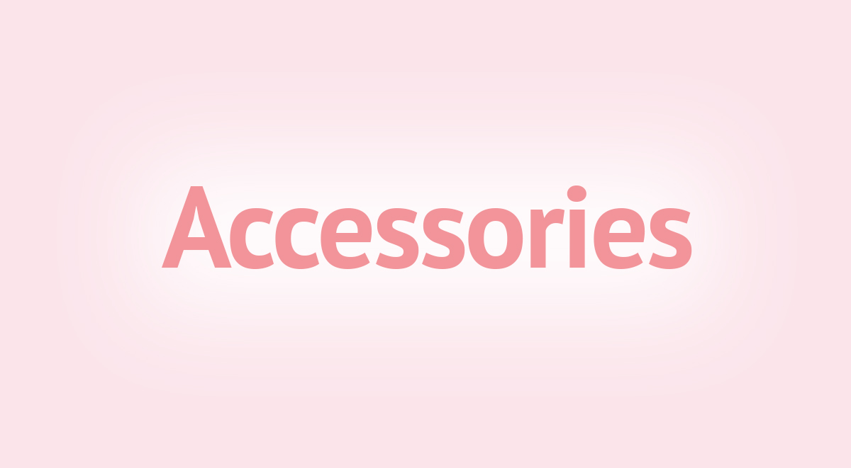 Valentines Shopping Guide Accessories 3