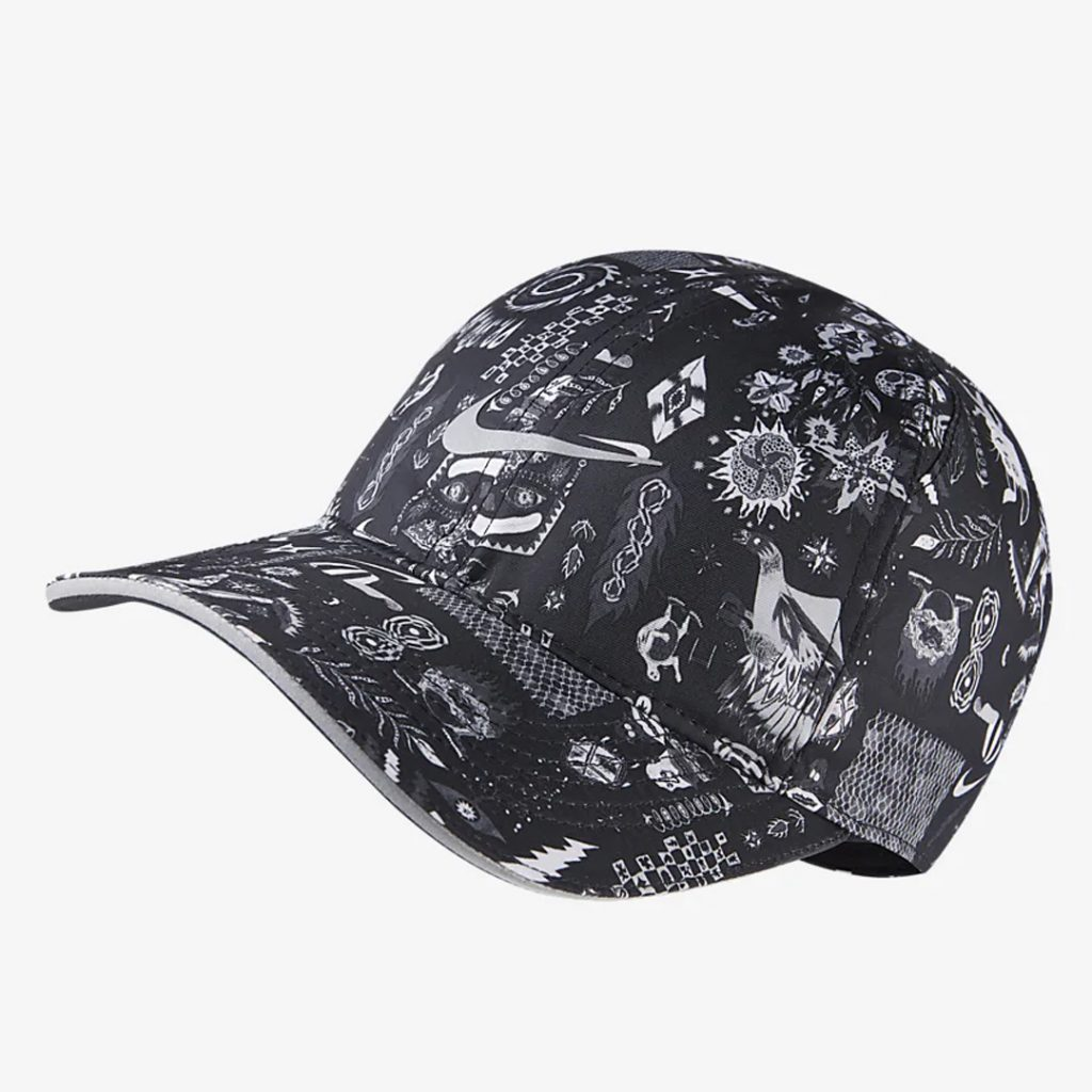 Valentines Shopping Guide Nike AeroBill cap