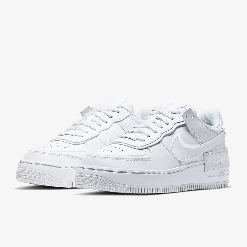 Valentines Shopping Guide Nike Air Force 1 Shadow
