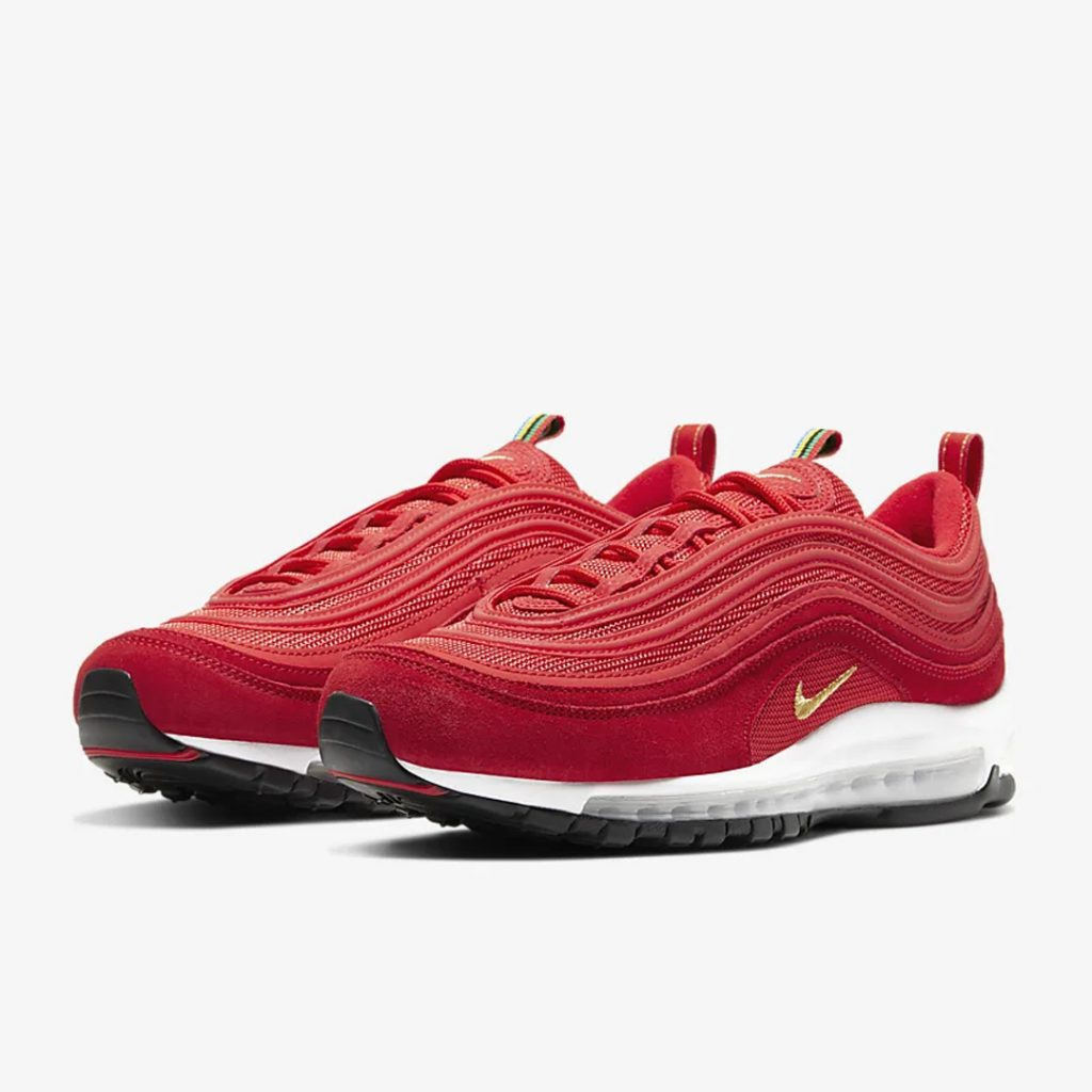Valentines Shopping Guide Nike Air Max 97