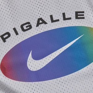 nike x pigalle collaboration collection singapore release details january 2020