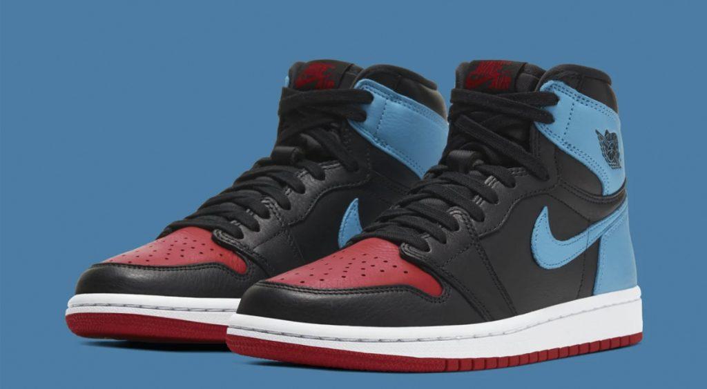 "Air Jordan 3 Retro SE ""Red Cements"" Weekly Drops Feb 11 Air Jordan 1 Hi OG ""UNC to Chicago"" Sole collector"