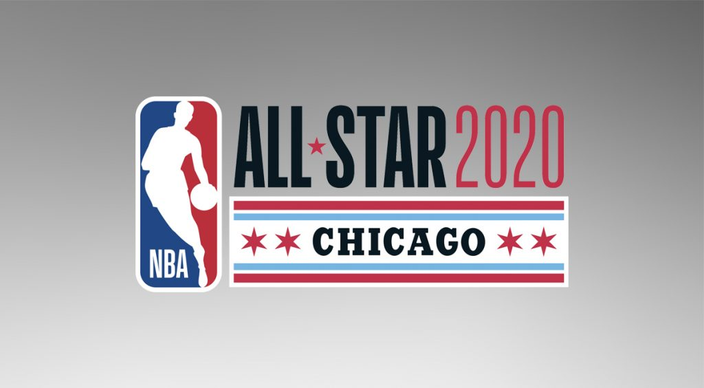 All-Star Weekend NBA 2020