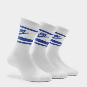 JD Sports Nike 3 Pack socks