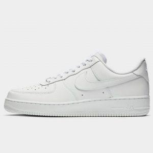 JD Sports Nike AIR FORCE 1 07 LE