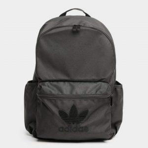 JD Sports adidas Originals Classic Backpack